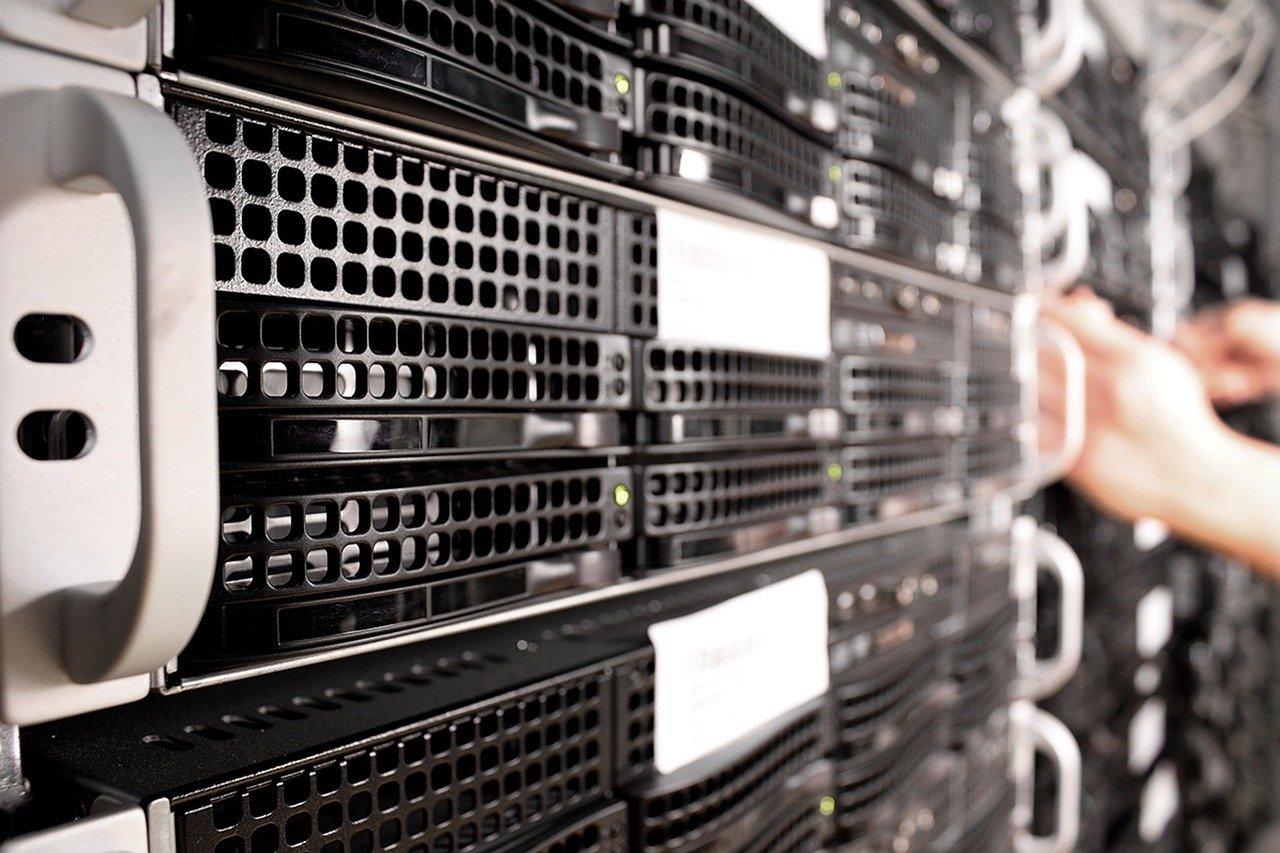server, cloud, development